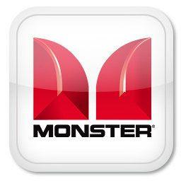 MonsterCanada