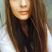 Iveta Kaincová