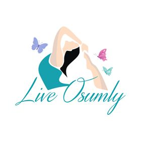 Live Osumly | Yoga, Fitness and Weightloss