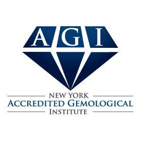 AGI New York