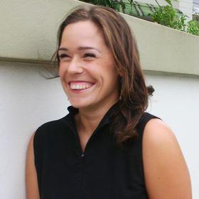 Emily Hilder