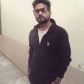 Deep Kumar