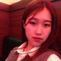 Jinhye Kang