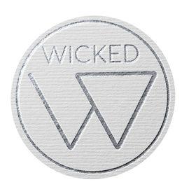 Wicked OG
