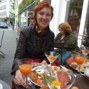 Karin Ventsel