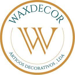 Waxdecor Artigos Decorativos