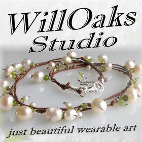 WillOaks Studio