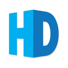 HDResim.net