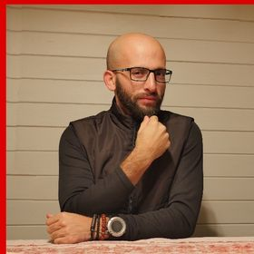 Ahmad Eldessouki