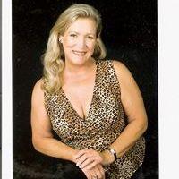Loretta Long