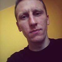 Piotr Troc
