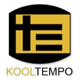 Kooltempo Toronto DJ Services