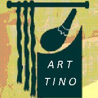 Peruvian Handmade art & crafts - ArtTino (TinoArt)