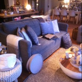 Housemates Living & Lifestyle