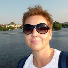 Wieslawa Palkowska