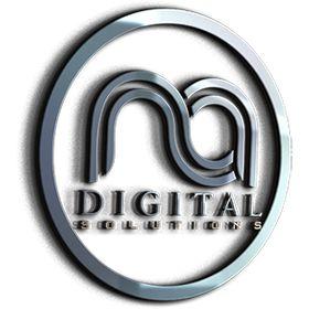 NA Digital Solutions