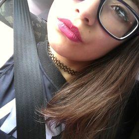 Laryssa Santos