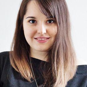 Nina Krois