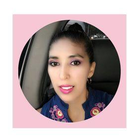 Blanca Ornelas