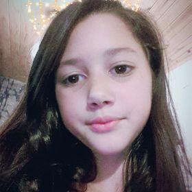 Abigail Funes