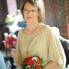 Anca Nicoara