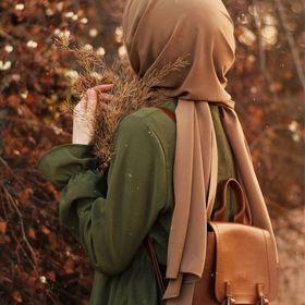 iam_andleeb mughal
