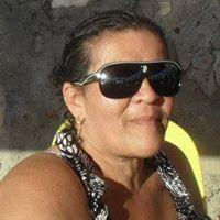 Marcia Andrade