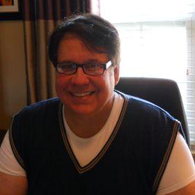 Mike Breazeale