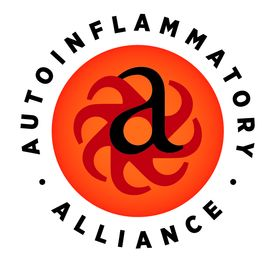 Autoinflammatory Alliance/SAID Support