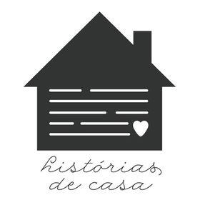 Histórias de Casa