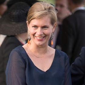 Hélène Danjou
