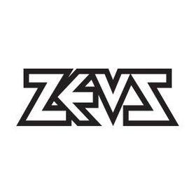 Zeus Noto