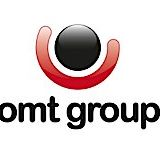OMT group
