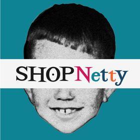 ShopNetty