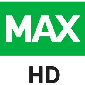 MAX-HD 77