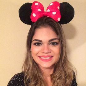 Juliana Muniz