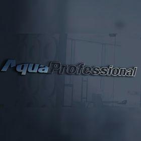 Aquaprofessional