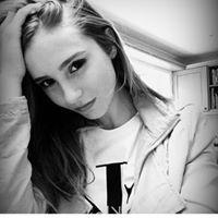 Charlotte Hoskyns