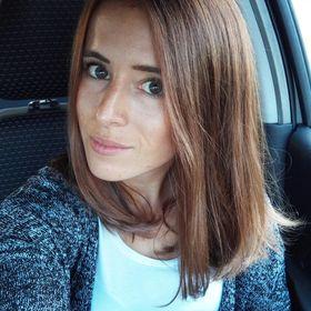 Michaela Kuzníková
