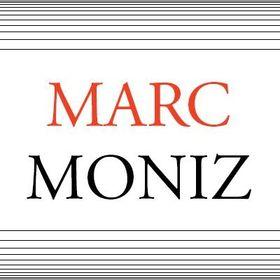 Marc Moniz
