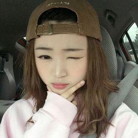 Miyuki Chan
