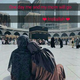 karima Islam