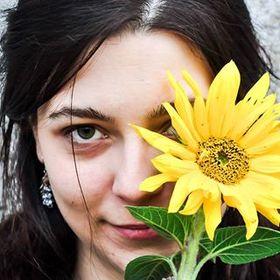 Anna Wuttke-Wieczorek