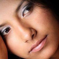 Aline Nayara