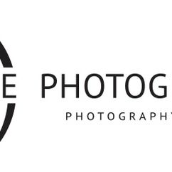 Eclipse Photography by Design