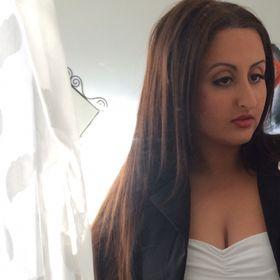 Mandana Ahmadyary
