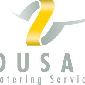 Tousain Catering Service