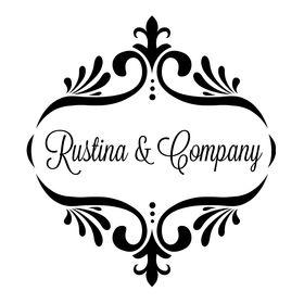 Rustina & Company