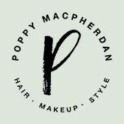 Poppy Makeup Artist