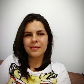 Nathalia Benavides